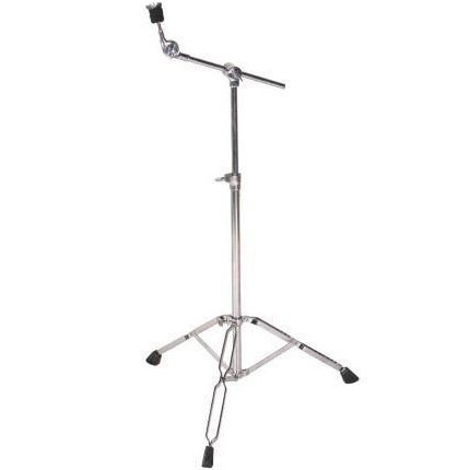View larger image of Westbury CB800D Double Braced Cymbal Stand