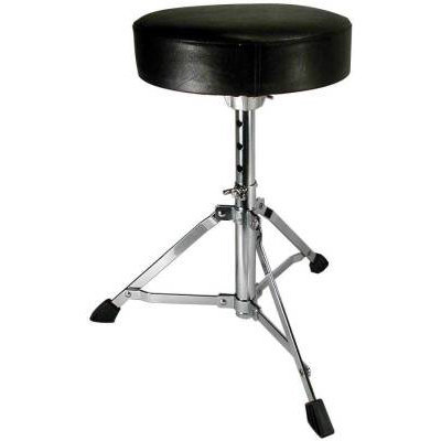 View larger image of Westbury Single Braced Drum Throne