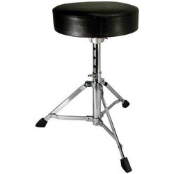 Westbury Single Braced Junior Drum Throne