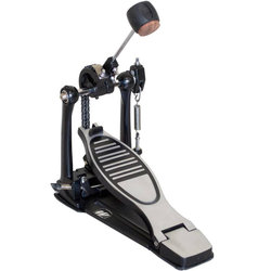 Westbury SP1000 Single Bass Drum Pedal