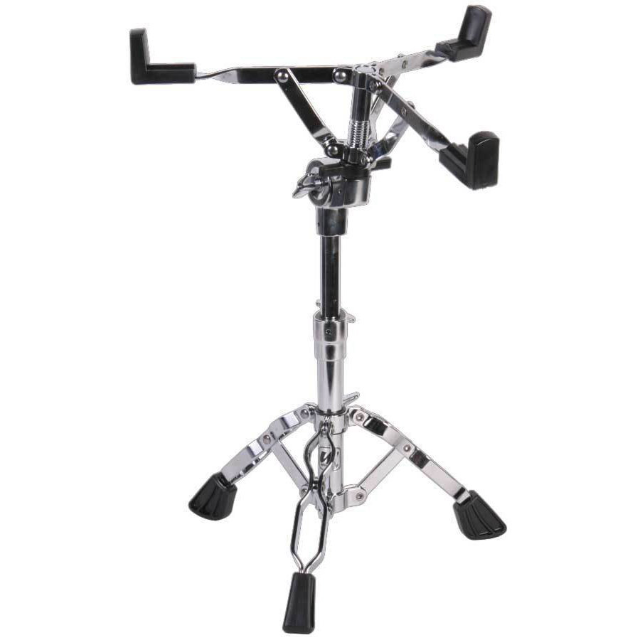 View larger image of Westbury SS500D Double Braced Snare Stand