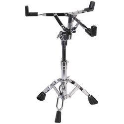 Westbury SS800D Double Braced Snare Stand