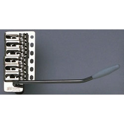 Wilkinson Tremolo - Nickel