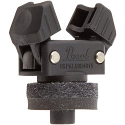 Pearl WL230 WingLoc Quick Release Wing Nut
