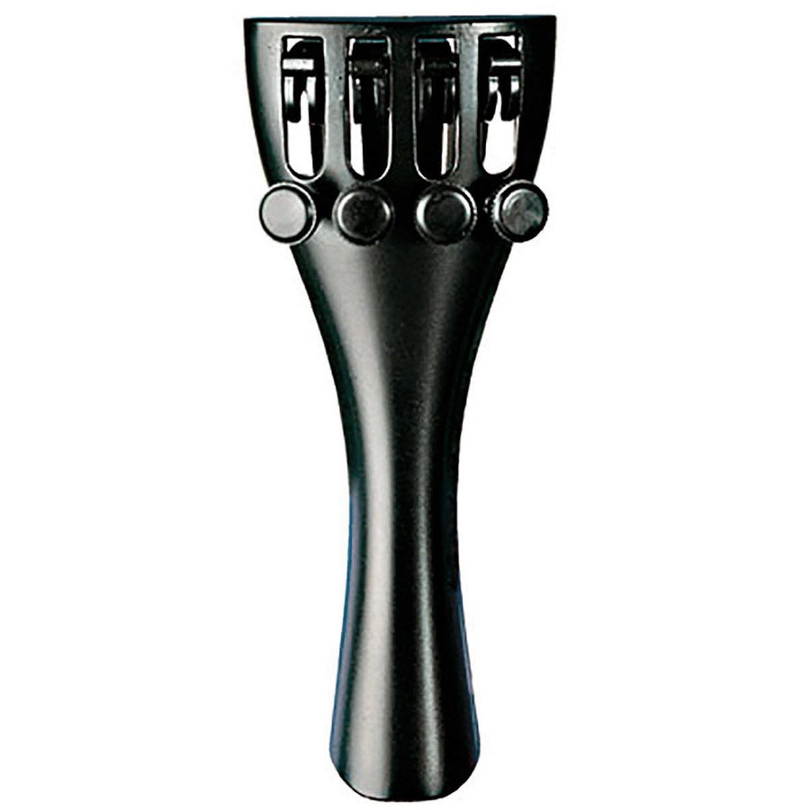 View larger image of Wittner Composite Violin Tailpiece - 3/4