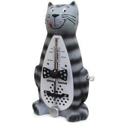 Wittner Taktell Animals Metronome - Cat