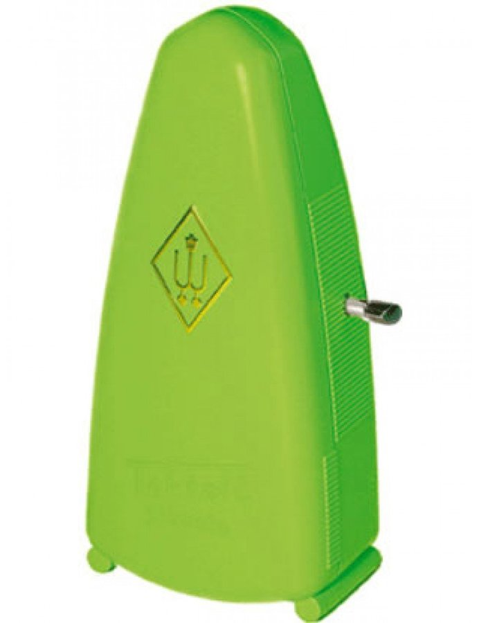 View larger image of Wittner Taktell Piccolo Metronome - Neon Green