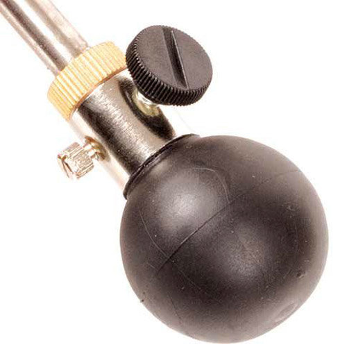 View larger image of Wolf SREP85 Bass/Cello Endpin