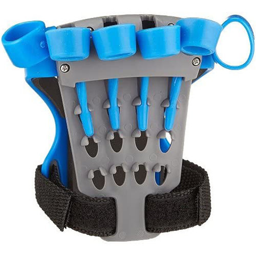 View larger image of Xtensor XCB100 Hand Strength Exerciser