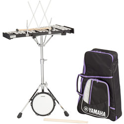 Yamaha 285 Series Bell Kit