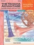 View larger image of Yamaha Advantage - Book 2 with CD Accompaniment