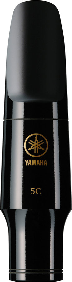 View larger image of Yamaha BS-5C Baritone Sax Mouthpiece