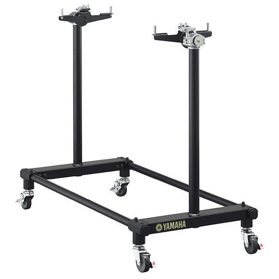 View larger image of Yamaha BS-7051 Bass Drum Stand - For 28 and 32