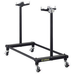 Yamaha BS-7053 Bass Drum Stand - For 36
