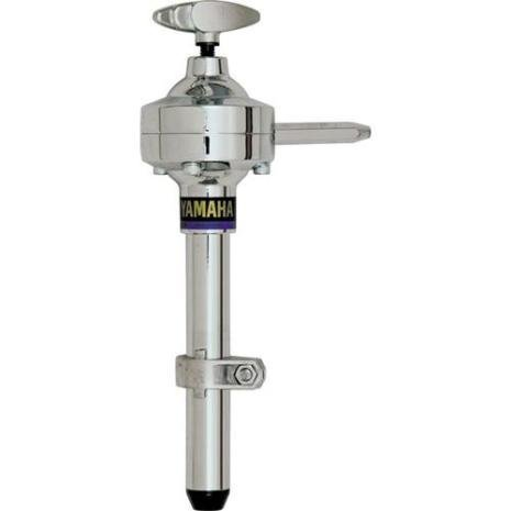 View larger image of Yamaha CL945B Ball Mount and Clamp