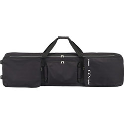 Yamaha CP Stage Gig Bag for CP4/CP40 Stage Pianos
