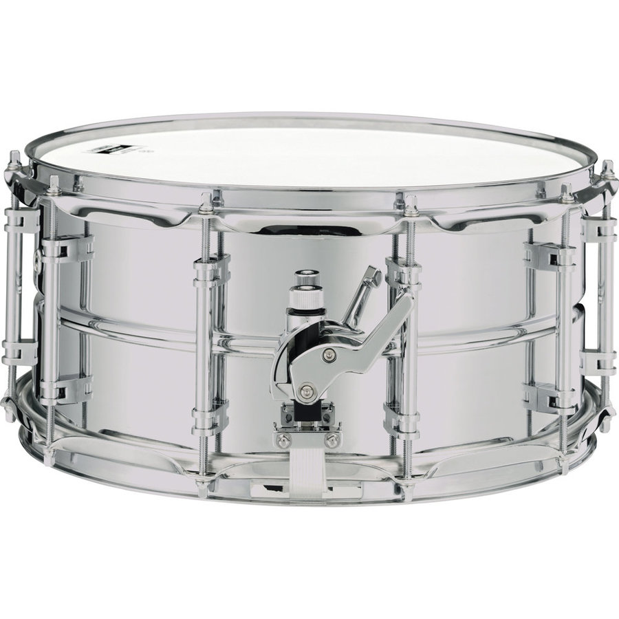 View larger image of Yamaha CSS-1465A Concert Snare Drum