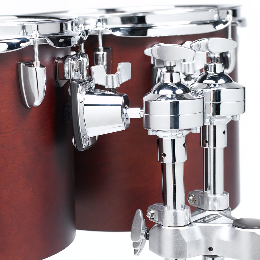 View larger image of Yamaha CT-8010 Concert Tom Drums - CT-8000 Series