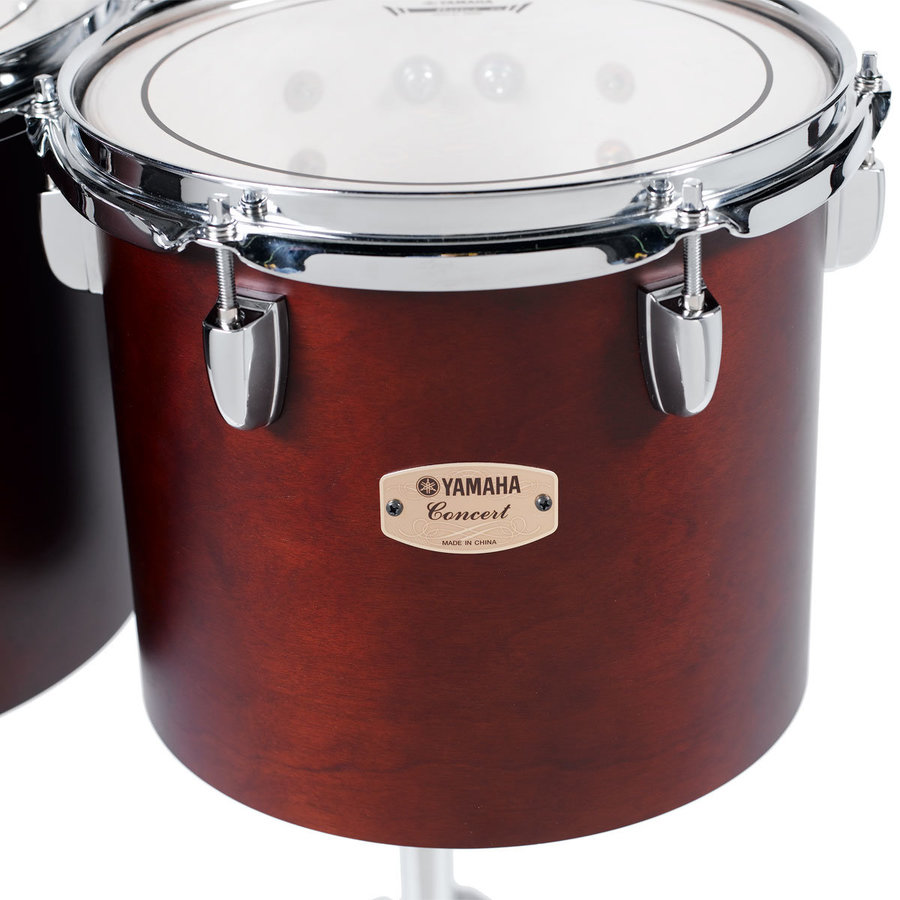 View larger image of Yamaha CT-8014 Concert Tom Drum - CT-8000 Series