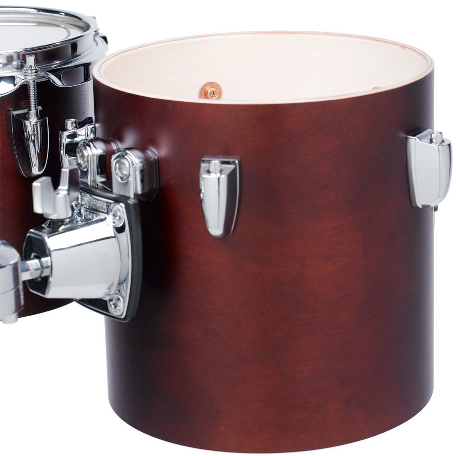 View larger image of Yamaha CT-8015 Concert Tom Drum