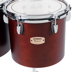 Yamaha CT8006 Concert Tom Drum