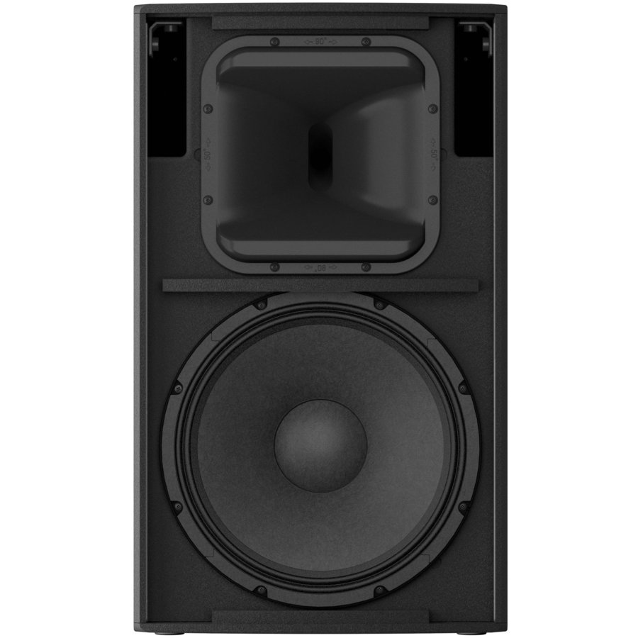 View larger image of Yamaha CZR15 Passive Speaker - 15