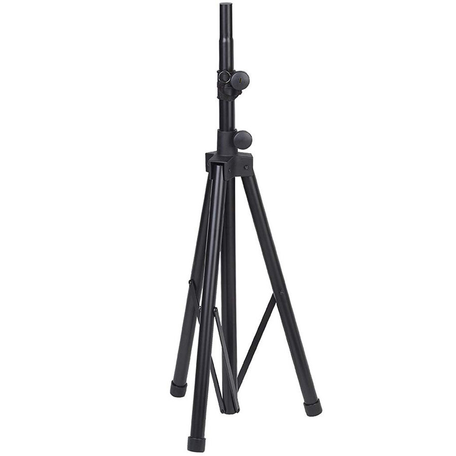 View larger image of Yamaha DB009B Stagepass Tripod Speaker Stand