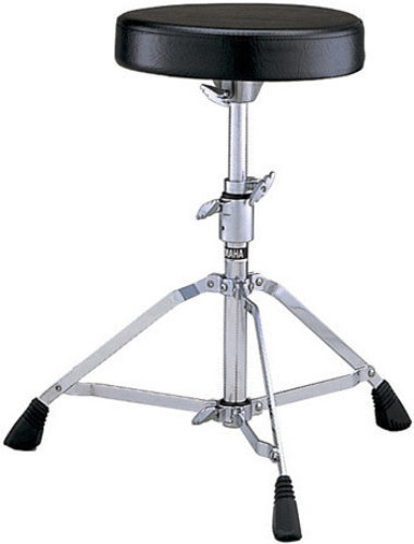 View larger image of Yamaha DS750 Drum Throne