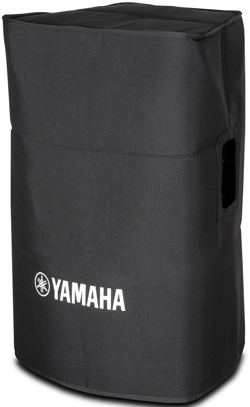 View larger image of Yamaha DSR115 Speaker Cover