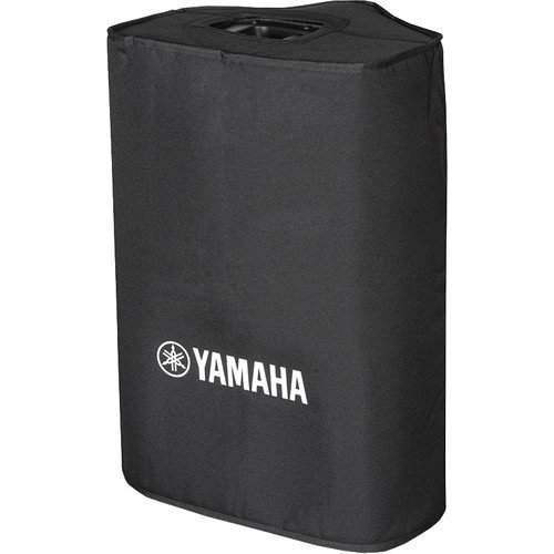 View larger image of Yamaha DSR118W Subwoofer Padded Cover
