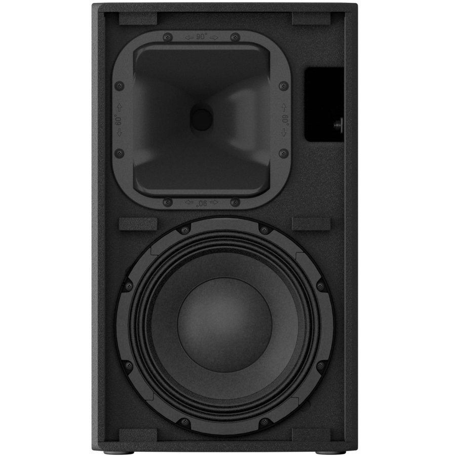 View larger image of Yamaha DZR10-D 2-Way Powered Speaker - 10