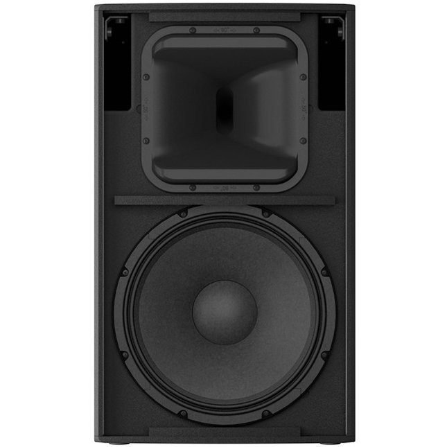 View larger image of Yamaha DZR15-D 2-Way Powered Speaker with Dante - 15