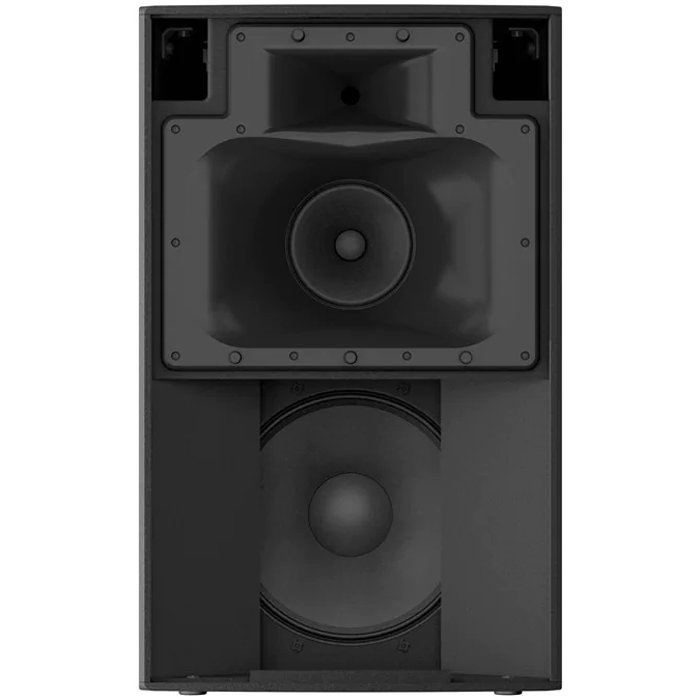 View larger image of Yamaha DZR315 Powered Loud Speaker