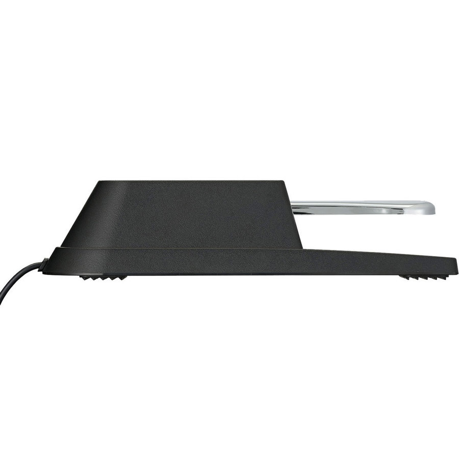 View larger image of Yamaha FC4A Sustain Pedal