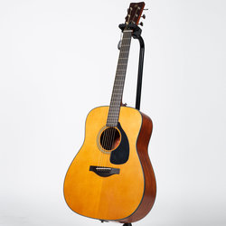 Yamaha FGX3 Red Label Acoustic-Electric Guitar