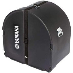 Yamaha Field-Master Marching Bass Drum Case - 14x20