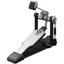 Yamaha FP-9500C Double Chain Drive Single Food Pedal