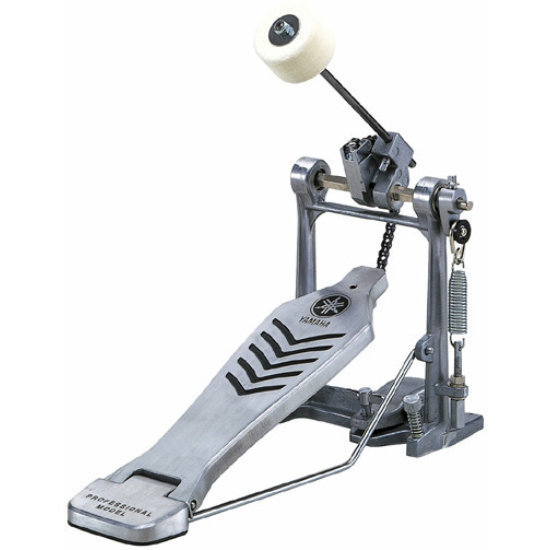 View larger image of Yamaha FP7210A Bass Drum Pedal