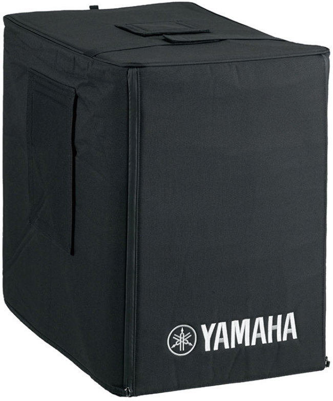 View larger image of Yamaha Functional Speaker Cover for DXS12