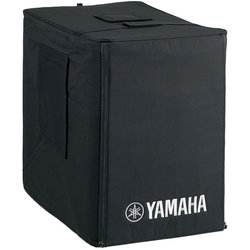 Yamaha Functional Speaker Cover for DXS12