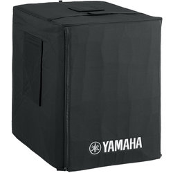 Yamaha Functional Speaker Cover for DXS15