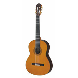 Yamaha GC32C Classical Guitar
