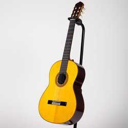Yamaha GC32S Classical Guitar