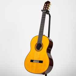 Yamaha GC42S Classical Guitar