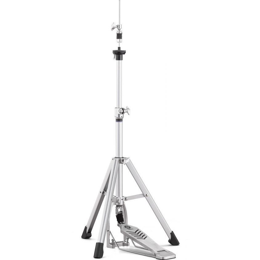 View larger image of Yamaha HHS3 Crosstown Hi-Hat Stand