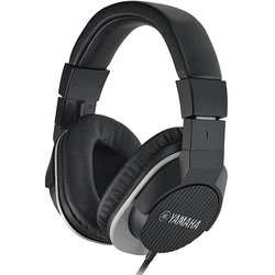 Yamaha HPH-MT220 Studio Monitor Headphones