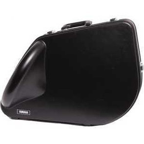 View larger image of Yamaha HRC-57 French Horn Case for YHR-314 or YHR-567
