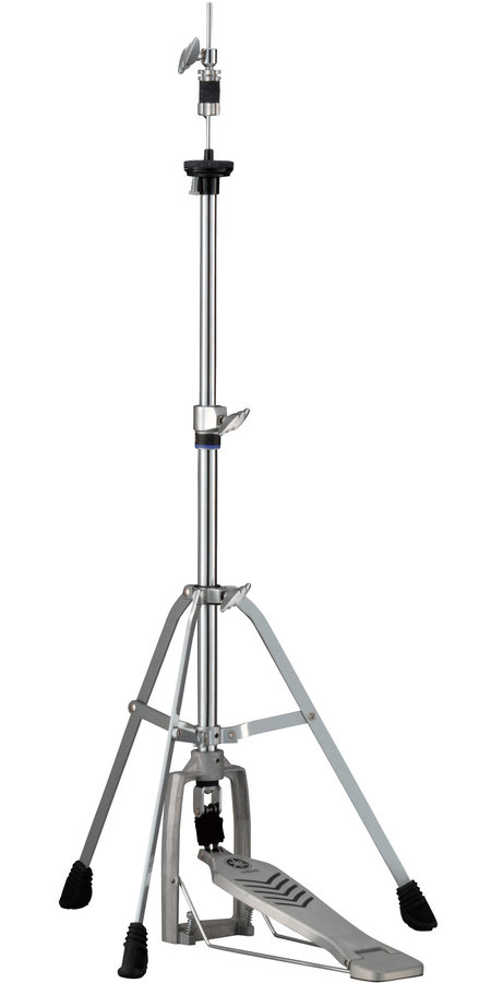 View larger image of Yamaha HS-650A Hi-Hat Stand