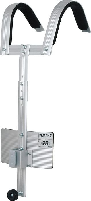 View larger image of Yamaha Marching Snare Drum Carrier, RMPLS