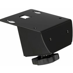 Yamaha MAT1 Stand Mount Clamp for DTX Multi-12 Digital Percussion Pad